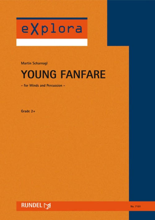 Young-Fanfare
