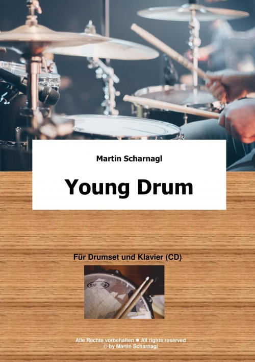 Young-Drum