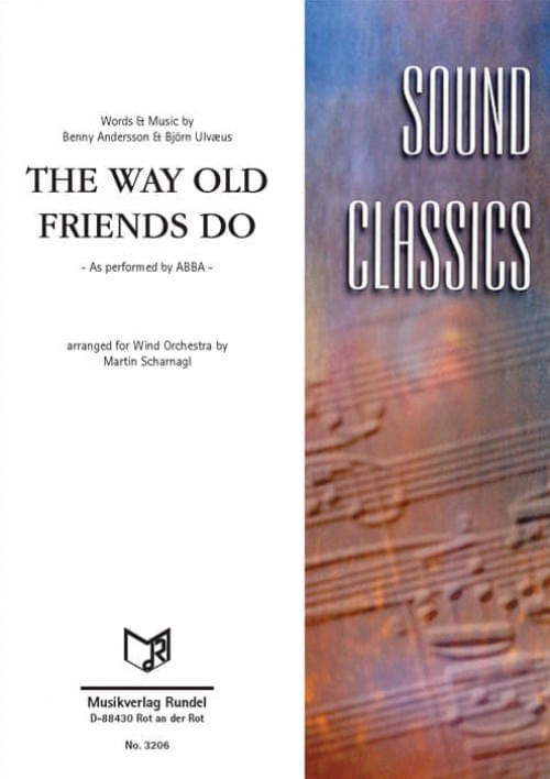 The-Way-Old-Friends-Do